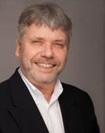 Peter Engmann