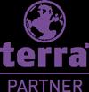 Wortmann/Terra Partner